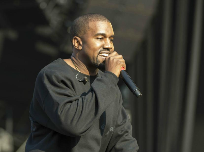 Kanye West Announces 7th Los Angeles Show