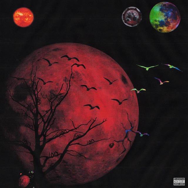 Lil Uzi Vert & Gucci Mane 1017 vs. The World EP Review ...