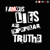 """Review: Nipsey Hussle Poised For Victory On """"Famous Lies & Untold Truths"""""""