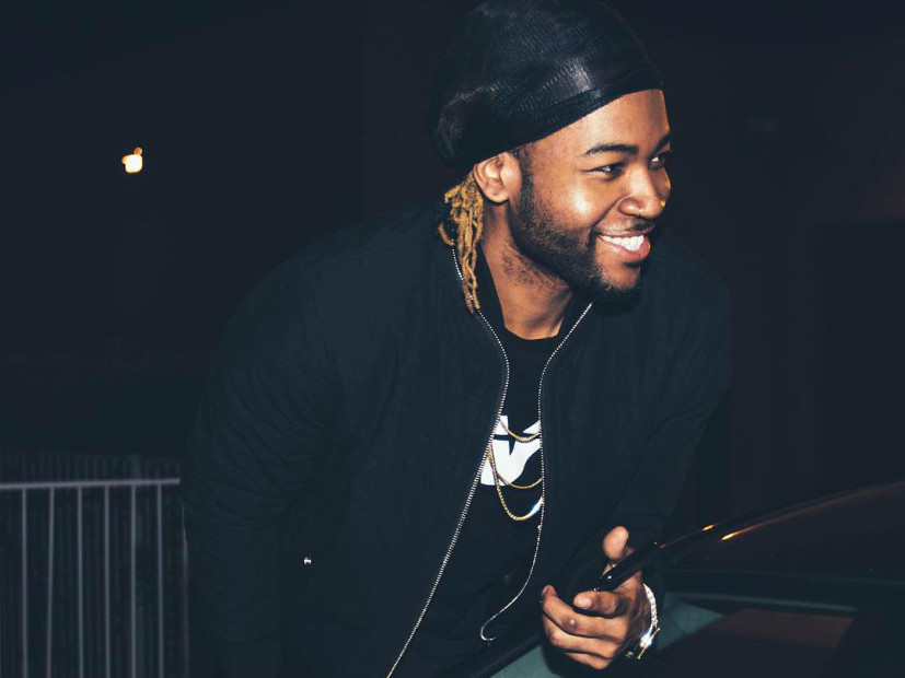 PARTYNEXTDOOR Teases Collaborations With Kanye West, T-Pain & Ne-Yo