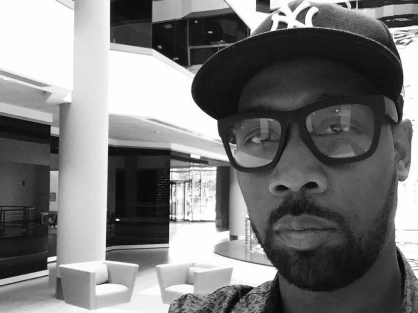 RZA Regrets Not Keeping A Closer Eye On Azealia Banks In Russell Crowe Incident