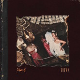 """Review: Rapsody Is Woke & Determined To Shine With """"Crown"""""""