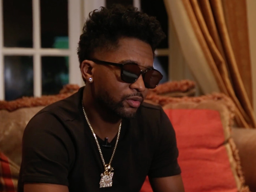 "Zaytoven, Backgrounds, Fresh, Yung and Twista Kick Off Adult Swim's 2017 Singles Program With ""Pose"""