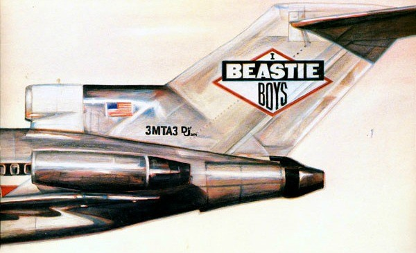 "Russell Simmons, Chuck D, DMC & More Examine Beastie Boys' ""License To Ill"" Impact"