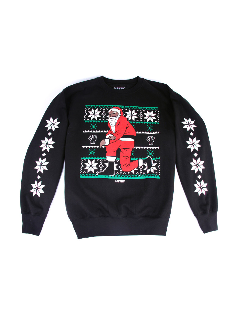 Free shipping black christmas sweater online store. Best black christmas sweater for sale. Cheap black christmas sweater with excellent quality and fast delivery. | fabulousdown4allb7.cf