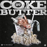 """Review: """"Coke N Butter"""" Marks O.T. Genasis' 1st Go-To Project"""