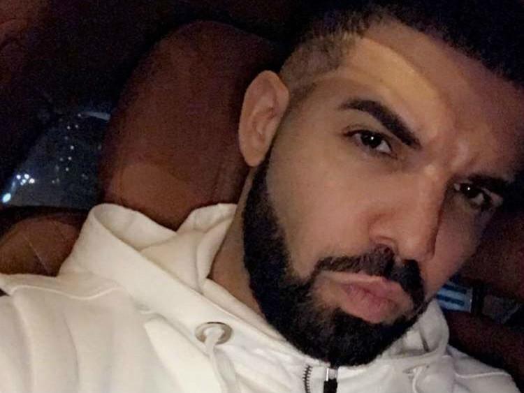 """Drake's """"VIEWS"""" Certified 4x Platinum"""