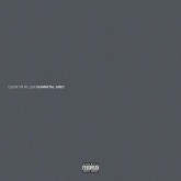 "Review: Quentin Miller Gets His Frake On With Uninspired ""Gunmetal Grey"""