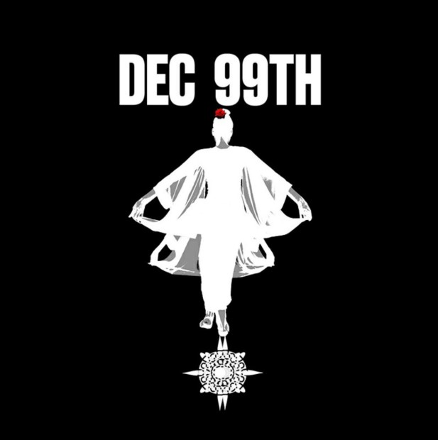 "Review: No Mos Def But Yasiin Bey & Ferrari Sheppard Deflate Expectations With ""December 99th"""