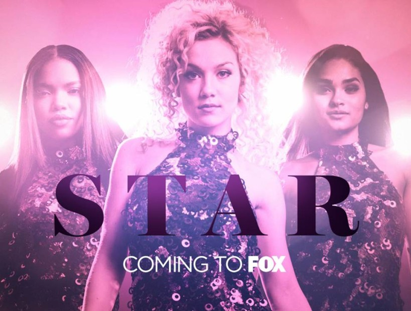 "Lee Daniels Goes After ""Power"" Audience With Upcoming FOX Musical Drama ""Star"""