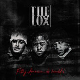 """Review: The LOX Keep It Bank Vault Safe On """"Filthy America…It's Beautiful"""""""