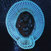 "Review: George Clinton's Co-signs Valid For Childish Gambino's ""Awaken, My Love!"""