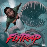 """Review: CJ Fly's """"Flytrap"""" Is A Taste Of Savage Boom Bap Evolved"""