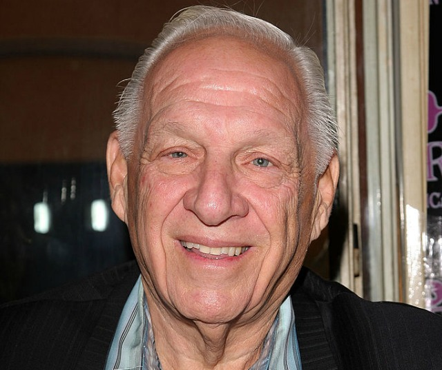 jerry heller ruthless records memoir