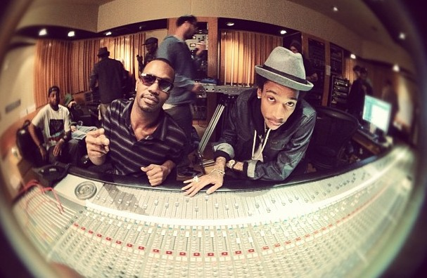 NYC Musician Explains Lawsuit Against Wiz Khalifa & ID Labs Producers