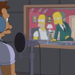 """""""The Simpsons"""" Goes Hip Hop For Episode Featuring RZA & Snoop Dogg"""