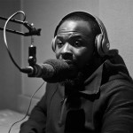 Taxstone Arrested In Connection To Troy Ave Irving Plaza Shooting