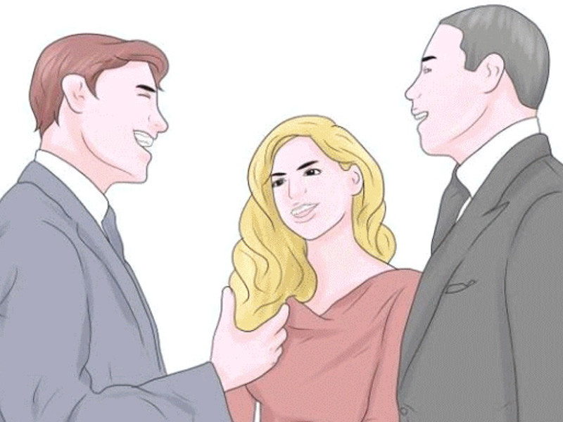"WikiHow Apologizes For ""Terrible"" Whitewashed Image Of Barack Obama, Beyoncé & Jay Z"