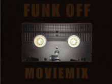 "Cut Chemist Reveals ""Funk Off Moviemix"" Short Film Featuring Chali 2na, Mr. Lif & More"