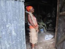 "Inna De Yard Shares ""Let The Water Run Dry"" Featuring Jamaican Legend Ken Boothe"