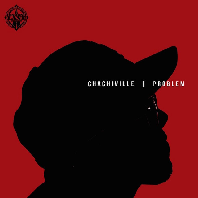 "Review: Problem's Run As Mayor Of ""Chachiville"" Goes Uncontested"