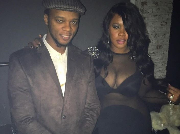 Instagram Flexin': Remy Ma Throws Husband Papoose a Surprise Birthday