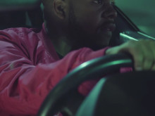 """DXclusive: Swoope Rolls Through With New Video For """"Lambo"""""""
