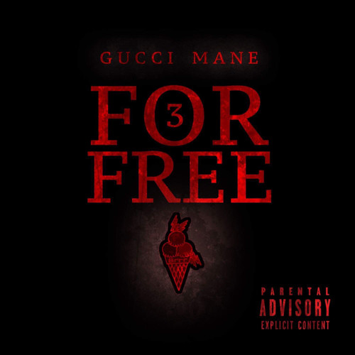 "Review: Gucci Mane & Shawty Redd Bless The Trap With ""3 For Free"""