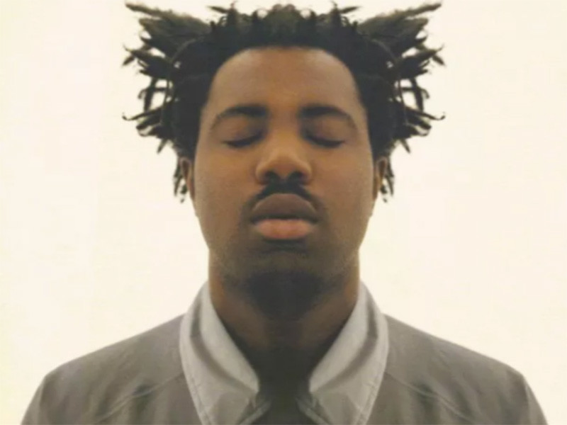 "Kanye West And Drake Collaborator Sampha Releases Debut Solo Album ""Process"""