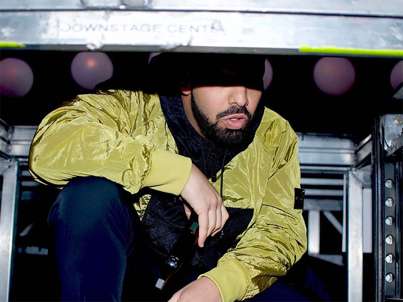 Boi-1da Says Anyone Doubting Drake's Songwriting Skills Is An Idiot