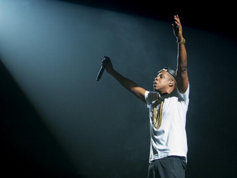 What Will Jay Z's Next Album Sound Like?