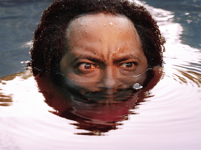 "Stream Thundercat's ""Drunk"" LP Featuring Kendrick Lamar, Flying Lotus, Wiz Khalifa & Pharrell"