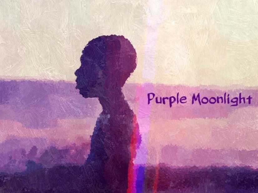 """""""Moonlight"""" Director Barry Jenkins Teams Up With The Chopstars For """"Purple Moonlight"""" Mixtape"""