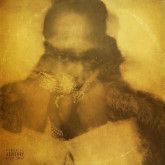 Review: Future Makes Petty Sound So Good On Self-Titled Album