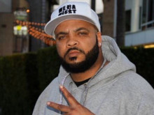 """Kokane Revisits 2000s With Episode 2 Of """"The Preview"""""""