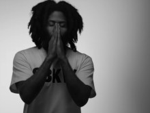 """DXclusive: Murs Dives Into Mental Illness With Dramatic """"GBKW (God Bless Kanye West)"""" Video"""