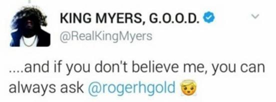 King Myers Camila Cabello 2