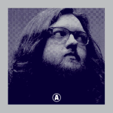 """Review: JonWayne's """"Rap Album Two"""" Is The Middle Finger To Conformity Hip Hop Needs"""