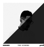 """Review: Oddisee's """"The Iceberg"""" Too Deep For Mainstream Titanic But Still A Worthy Gem"""