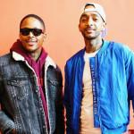 Rap's Most Expensive Albums