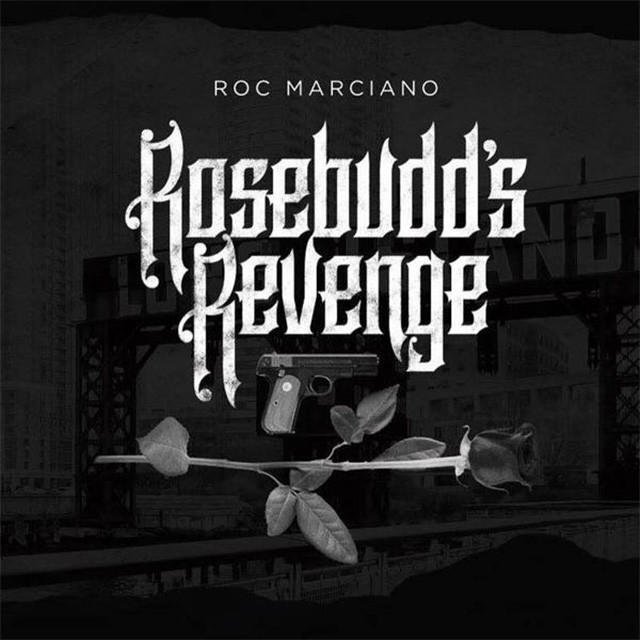 "Review: Roc Marciano KO's The Competition On ""Rosebudd's Revenge"""