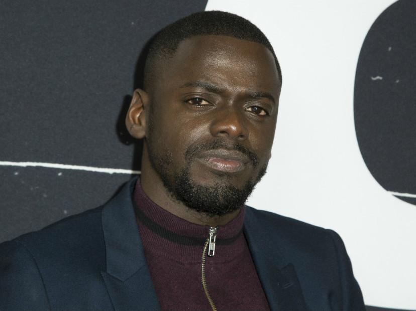 """Daniel Kaluuya Defends """"Get Out"""" Role Against Samuel L. Jackson Criticism"""