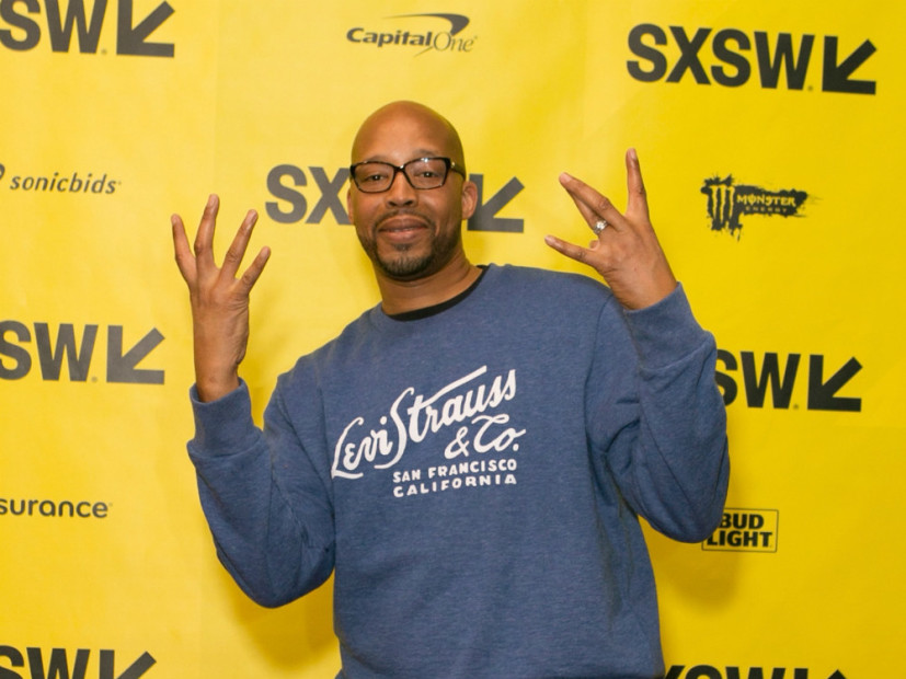 Warren G Reflects On Nate Dogg's Legacy For 6th Anniversary Of Legend's Passing