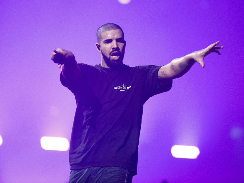 "Drake's ""More Life"" Expected To Hit Sky-High Numbers"