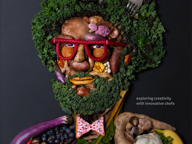 Questlove Ready To Dance After Food Book Gets Literary Prize Nomination
