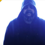 "Boondox Makes A Killing (Or Two) With ""Bloodletting"""