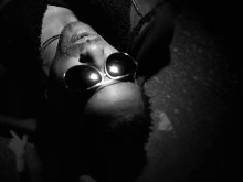"""A Tribe Called Quest Goes Black & White For """"Dis Generation"""" Video With Busta Rhymes"""