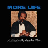 "Review: Drake's ""More Life"""