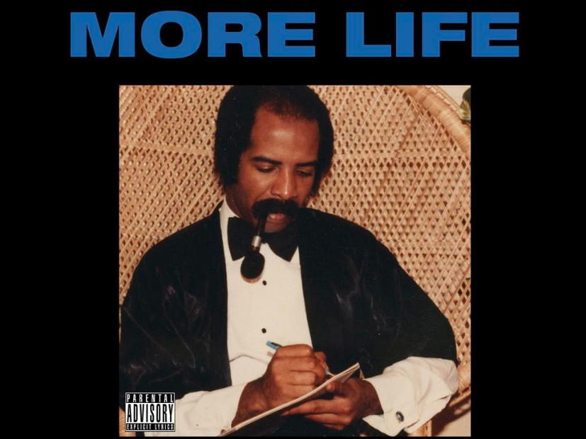 "Drake's ""More Life"" Sales Projected To Blow Everyone Out Of The Water, Including Rick Ross"