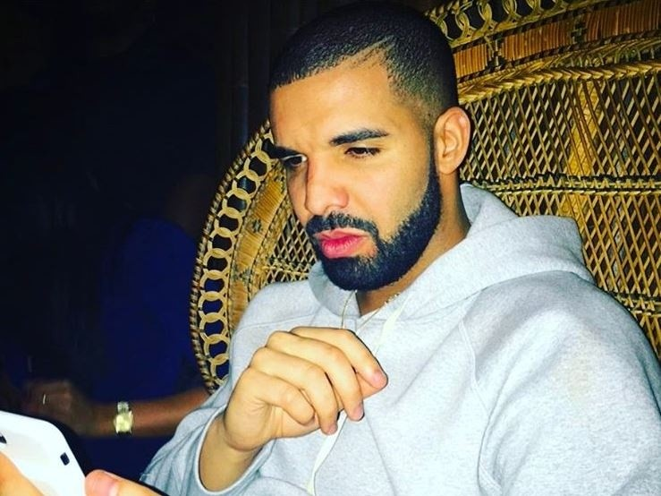 "Drake's ""More Life"" Expected To Continue Chart Dominance For At Least Another Week"